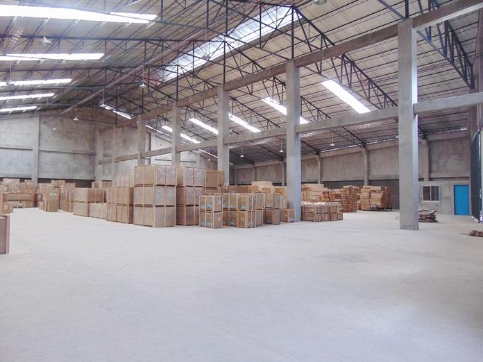 warehouse-for-rent-in-mandaue-city-1698-square-meters