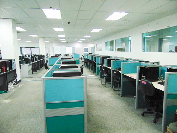 peza-accredited-office-space-for-rent-in-lahug-cebu-city-787-square-meters