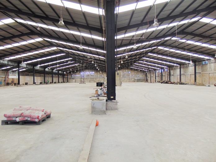 warehouse-for-rent-in-lapu-lapu-city-cebu-3500-square-meters