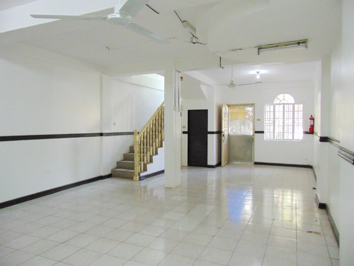 3 bedroom apartment for rent in cabancalan mandaue city - Three bedroom apartment for rent ...