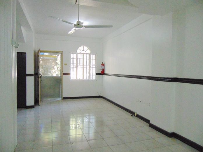 3 Bedroom Apartment For Rent In Cabancalan Mandaue City Cebu