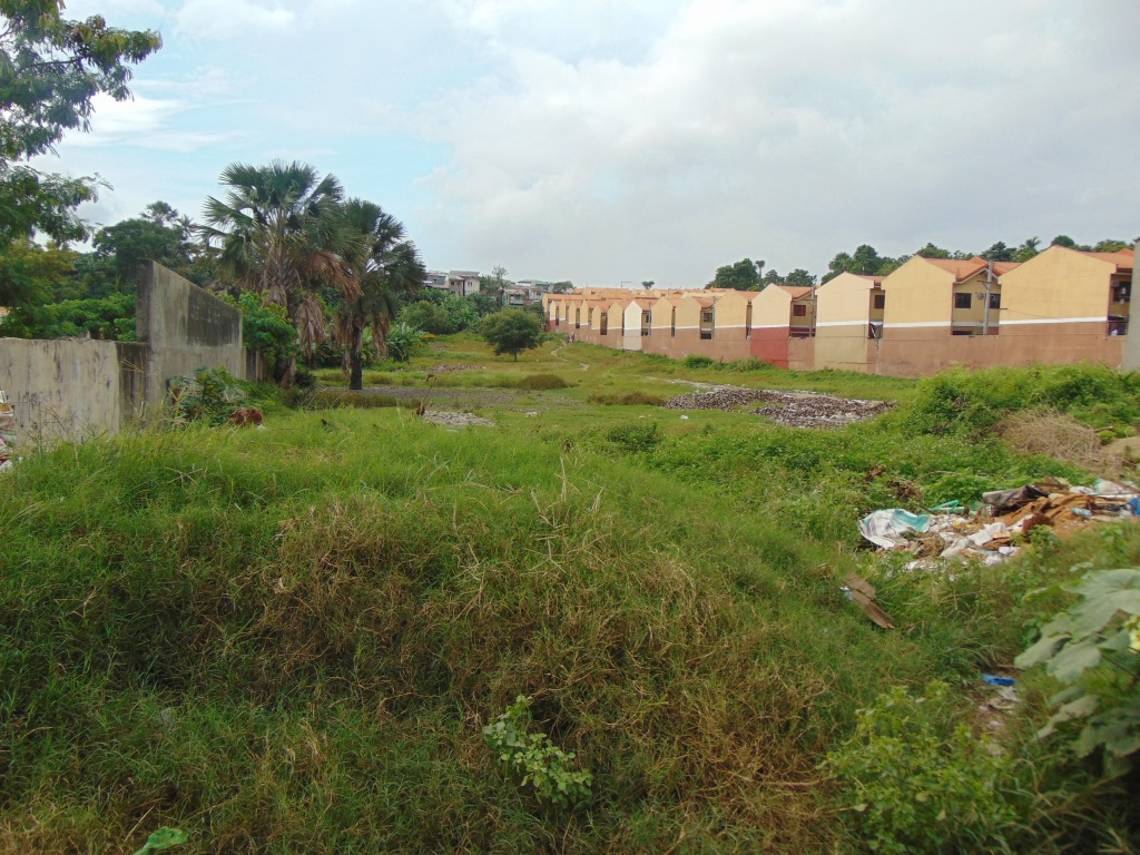 residential-or-industrial-lot-for-sale-in-mandaue-city-12146-sqm