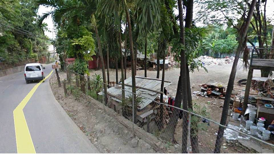 lot-for-sale-in-mandaue-city-2000-sqm-45-m-frontage-along-wide-road