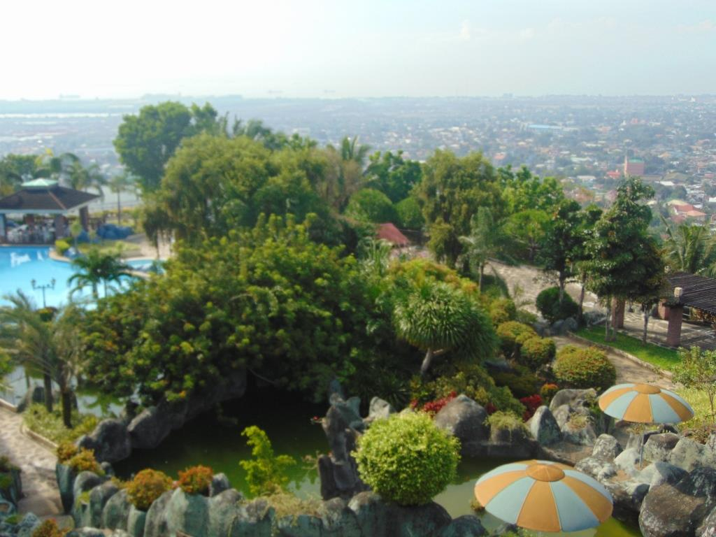 alta-vista-golf-and-country-club-lot-for-sale-385-sqm