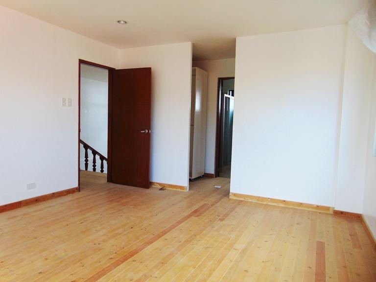house-for-rent-3-bedroom-in-banilad-cebu-city