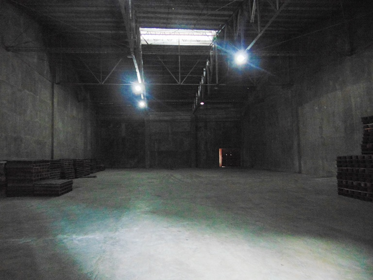 warehouse-for-rent-in-mambaling-cebu-city-77268-square-meters