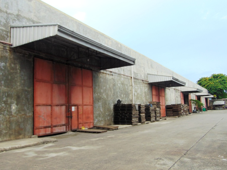 warehouse-for-rent-in-mambaling-cebu-city-94110-square-meters