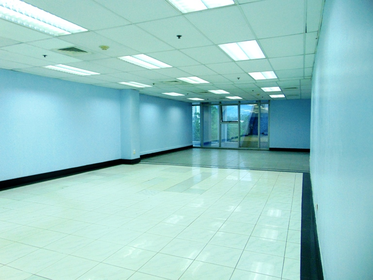 office-space-for-rent-101-square-meters-in-cebu-business-park-cebu-city