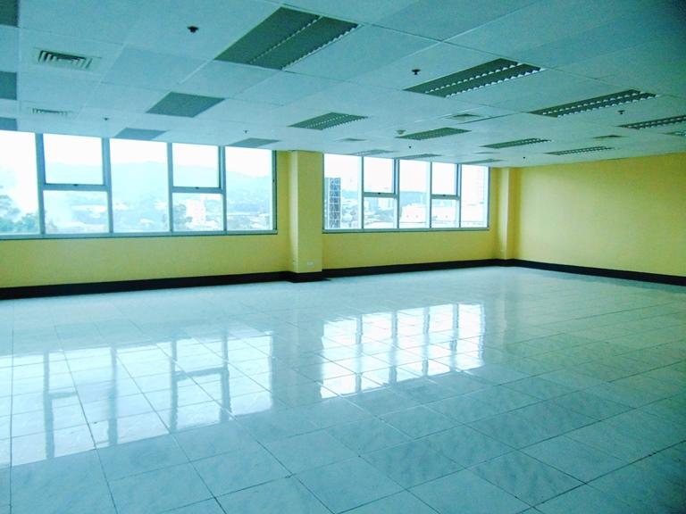 office-space-for-rent-113-square-meters-in-cebu-business-park-cebu-city