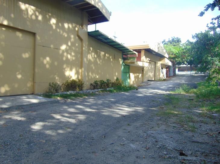 warehouse-in-mepz1-lapu-lapu-city-cebu-peza-accredited-2800-square-meters