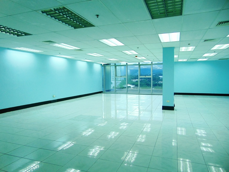 office-space-for-rent-156-square-meters-in-cebu-business-park-cebu-city