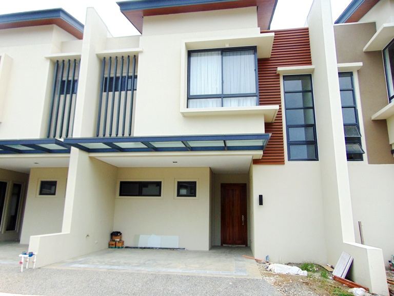 4-bedroom-brandnew-house-for-sale-in-talamban-cebu-city