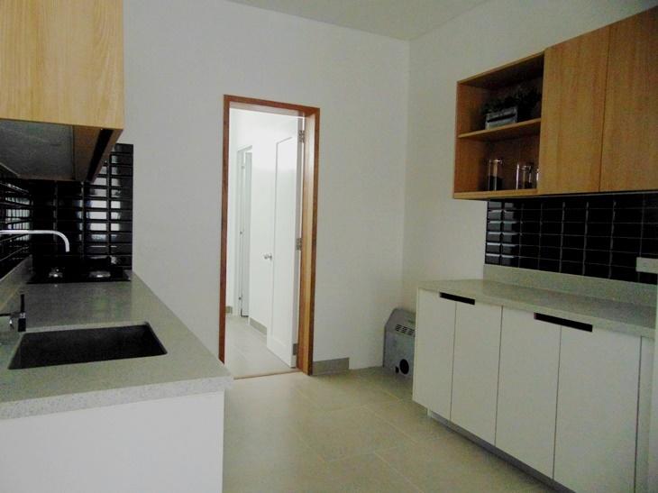 4-bedroom-brandnew-house-for-sale-in-talamban-cebu-city