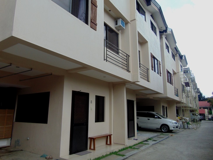 townhouse-for-sale-3-bedrooms-in-talamban-cebu-city-56million