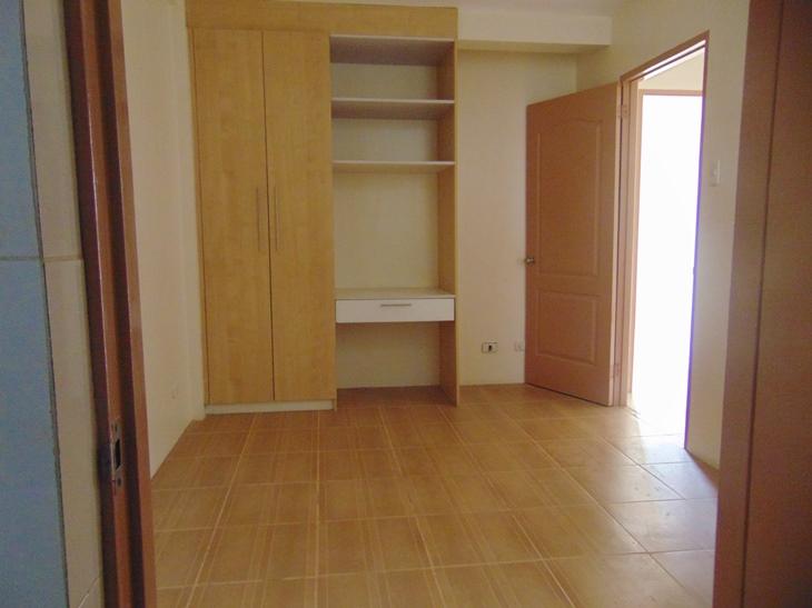 townhouse-for-sale-3-bedrooms-in-talamban-cebu-city-56million