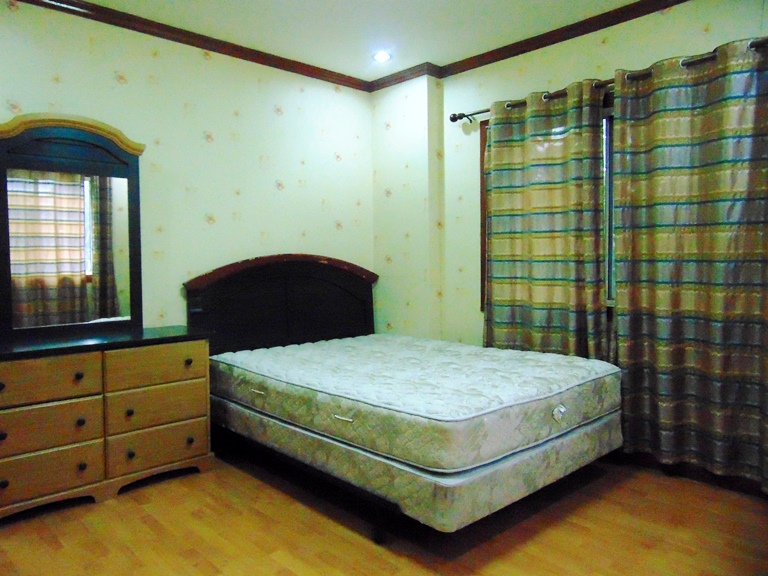 fully-furnished-house-for-rent-3-bedrooms-in-banilad-cebu-city