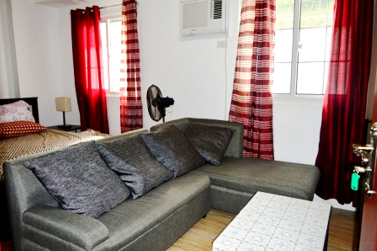 condominium-studio-for-rent-in-banawa-cebu-city