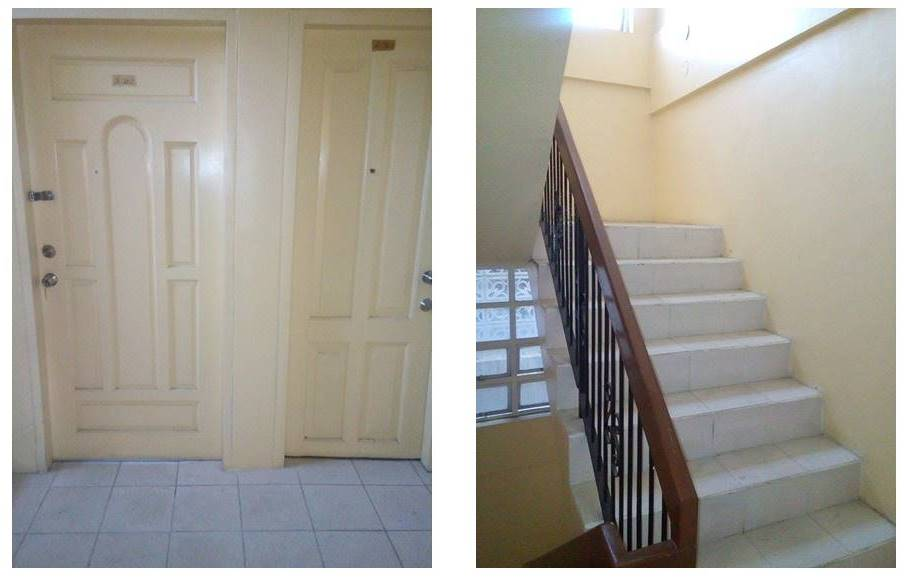 income-generating-property-for-sale-in-cebu-city