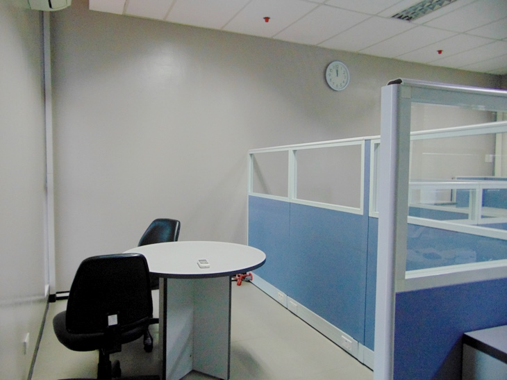office-space-in-lahug-cebu-city-with-438-square-meters