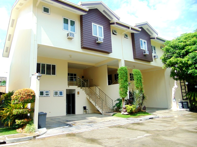 6-bedrooms-house-located-in-lahug-cebu-city