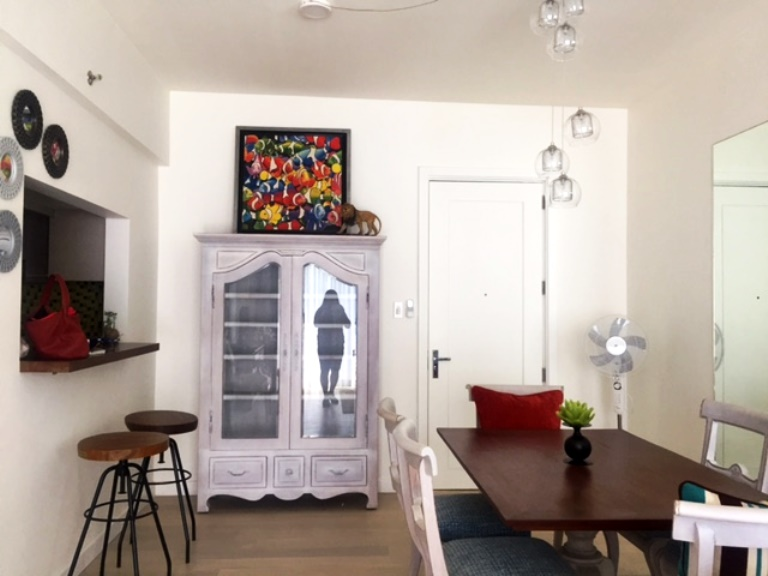 2-bedroom-condominium-for-rent-in-lahug-cebu-city