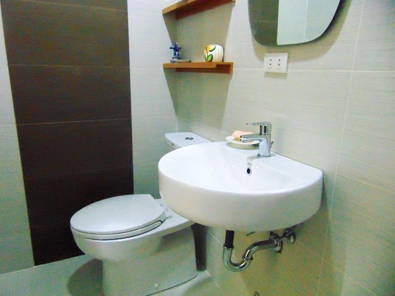 3-bedrooms-house-located-in-banawa-cebu-city