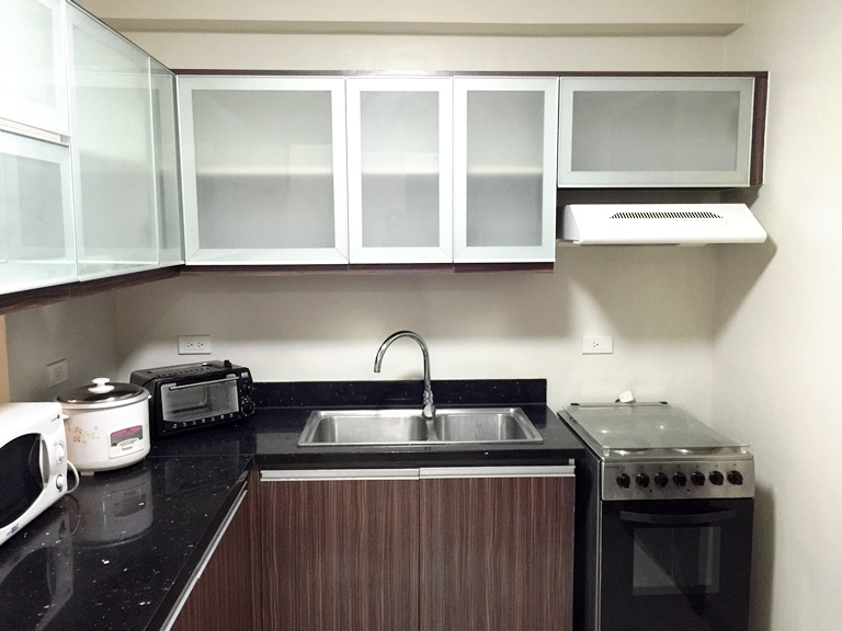 2-bedroom-condominium-for-rent-in-ayala-business-park-cebu