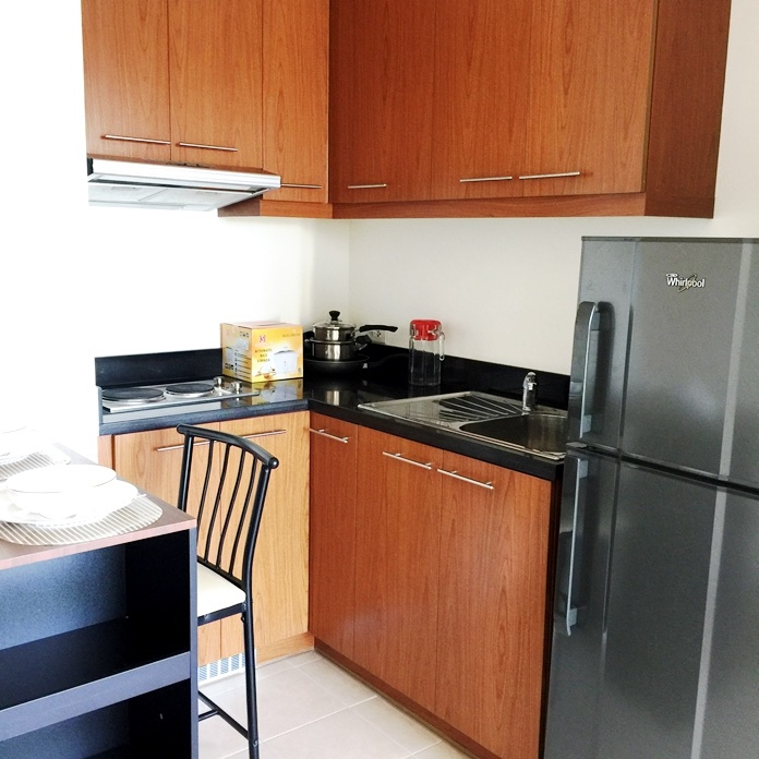 condominium-for-rent-1-bedroom-in-apas-cebu-city