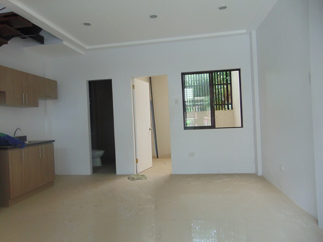 3-bedrooms-townhouse-and-lot-for-sale-in-talamban-cebu-city