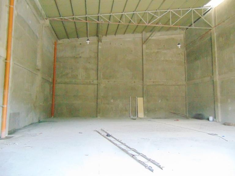 400-square-meters-warehouse-for-rent-in-consolacion-cebu