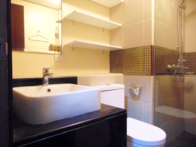 azalea-condominium-for-rent-in-gorordo-avenue-cebu-city