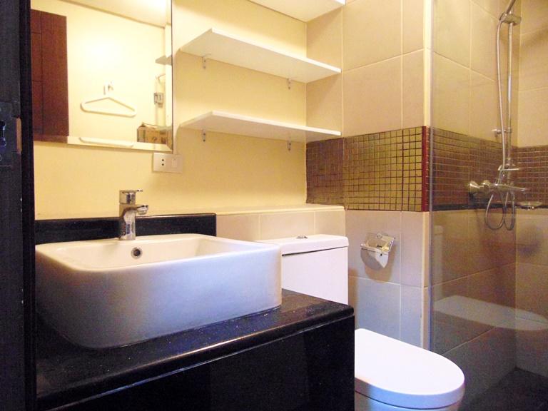 azalea-condominium-for-rent-in-gorordo-avenue-cebu-city