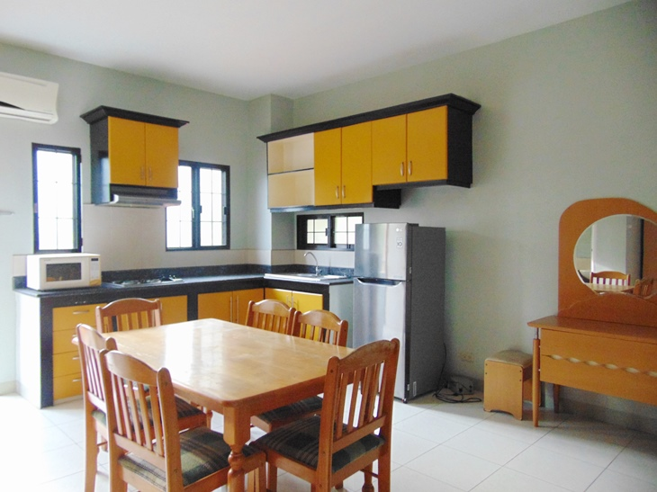 studio-apartment-semi-furnished-located-near-usc-talamban-cebu-city