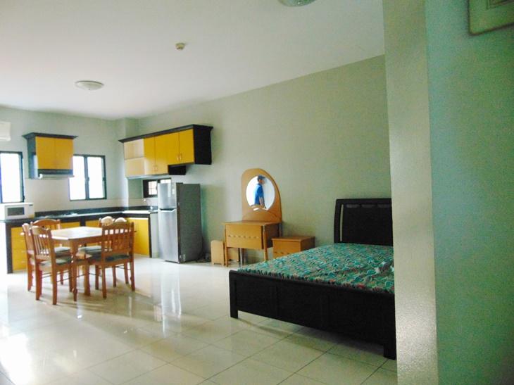 studio-apartment-semi-furnished-located-near-usc-talamban-cebu-city