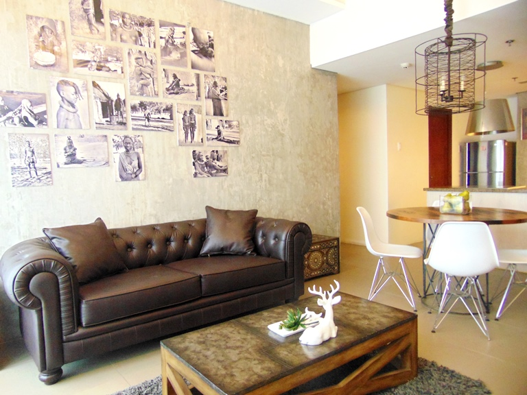 2-bedroom-condominium-for-sale-in-cebu-it-park-cebu-city
