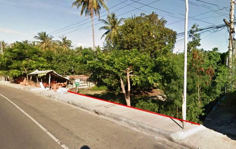 commercial-lot-for-sale-in-liloan-cebu
