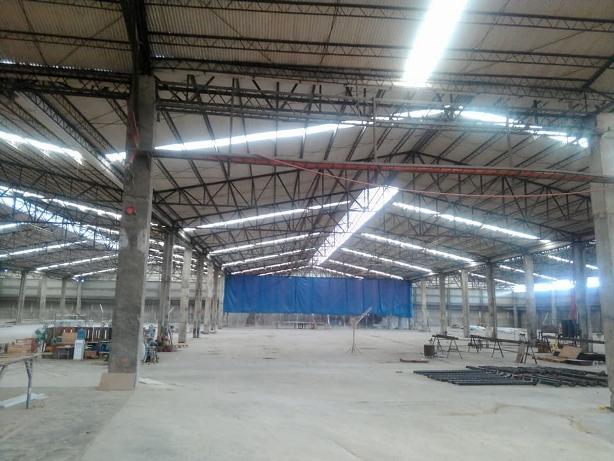 warehouse-for-rent-in-lapu-lapu-city-12400-square-meters