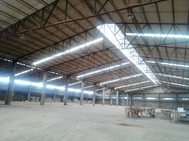 warehouse-for-rent-in-lapu-lapu-city-12400-square-meters